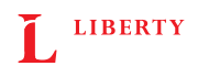 Liberty Group